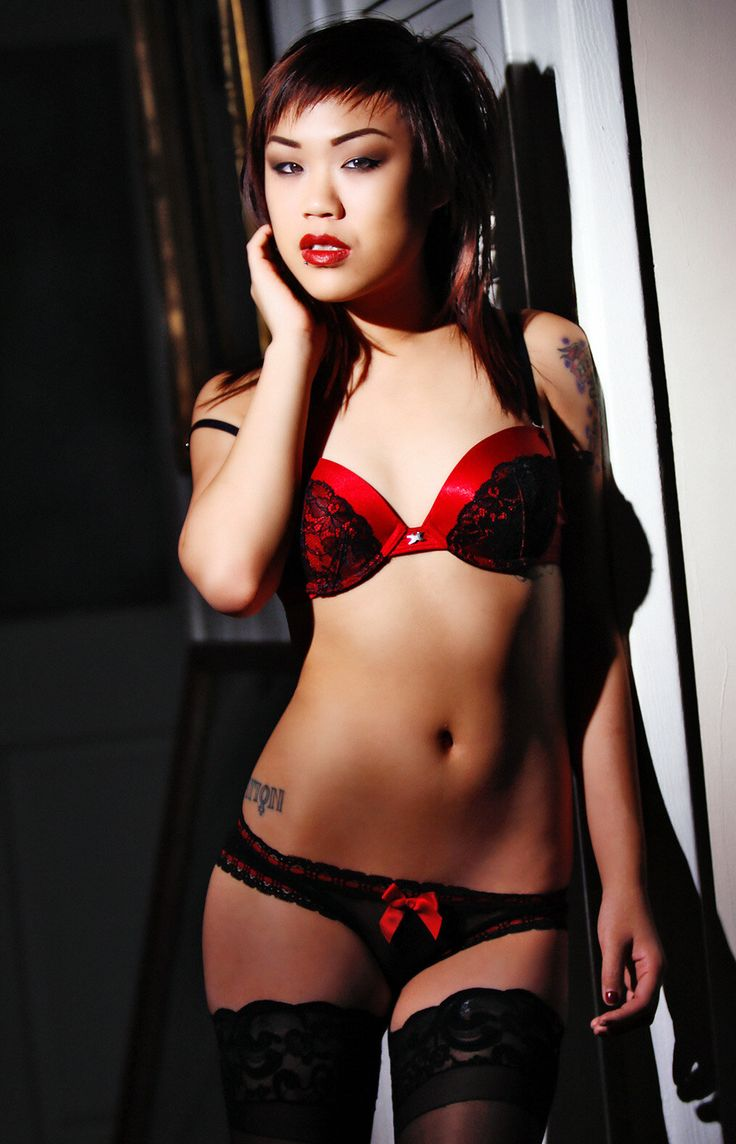 Minniescarlet